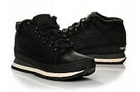 Зимові чоловічі черевики New Balance HL754BN,р. 41,5-47,5, фото 1