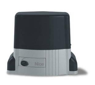 Комплект автоматики для воріт до 1500 кг - Thor 1500 KCE.