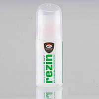Cиликоновая смазка для резиновых уплотнителей Silicot REZIN (ВМП Авто)