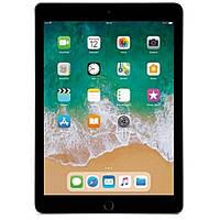 "Планшет Apple A1893 iPad 9.7"" WiFi 128GB Space Grey (MR7J2RK/A)"