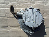 Вакуумный насос Мерседес Спринтер 2.9 tdi Sprinter бу, фото 1
