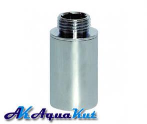 """Магнитный фильтр AquaKut Антинакипь 1"""" MD"""