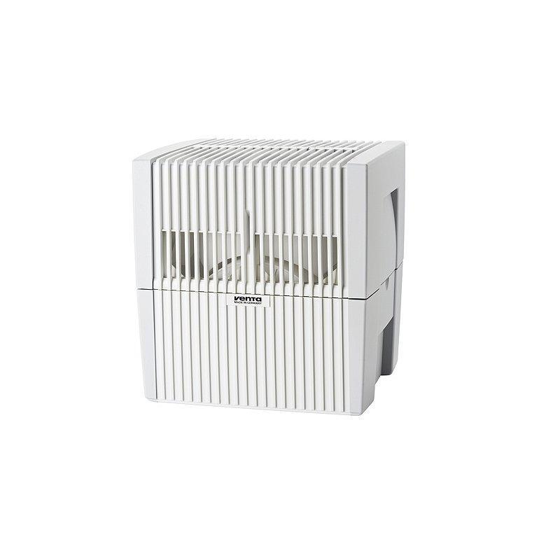 Мойка воздуха Venta LW45 белый