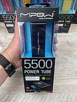 Power Bank Mipow Power 5500мА, фото 1