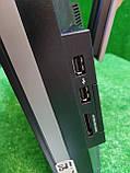 """Dell u2410f 24"""" IPS монитор 1920x1200, фото 3"""