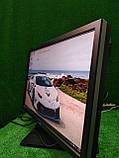 """Dell u2410f 24"""" IPS монитор 1920x1200, фото 5"""
