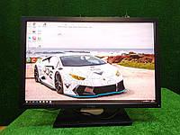 """Dell u2410f 24"""" IPS монитор 1920x1200, фото 1"""