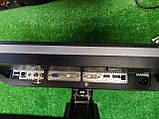 """Dell u2410f 24"""" IPS монитор 1920x1200, фото 6"""