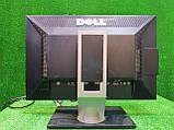 """Dell u2410f 24"""" IPS монитор 1920x1200, фото 7"""