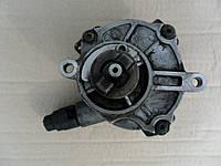 Вакуумный насос Мерседес Вито 638 2.2cdi бу Vito, фото 1