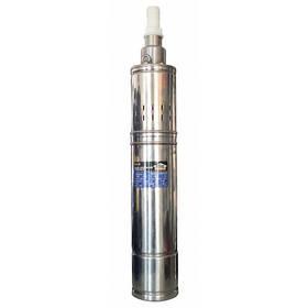 Погружной скважинный насос Werk 4QGD 1.8-50-0.5 (500Вт)