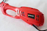 Электро триммер (электро коса) FORTE ЕМК-1600S, фото 1