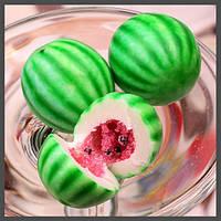 Ароматизатор Flavorah - Honeymelon Bubblegum, фото 1
