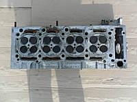 Головка блока цилиндров Мерседес Вито 638 2.2cdi бу Vito, фото 1