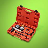 Тестер утечек в цилиндре (пневмотестер)T1020/ profline 30021