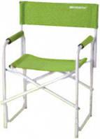 Раскладной стул  Кемпинг QAT-21061