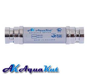 "Магнитный фильтр AquaKut 1/2"" MD 60"