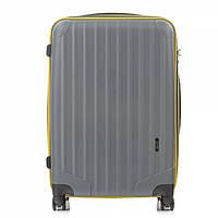 Чемоданы очник отзывы чемоданы на колёсах фабрики медведково