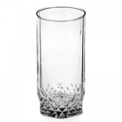 Набор стаканов для коктейля Valse 440 мл 42949