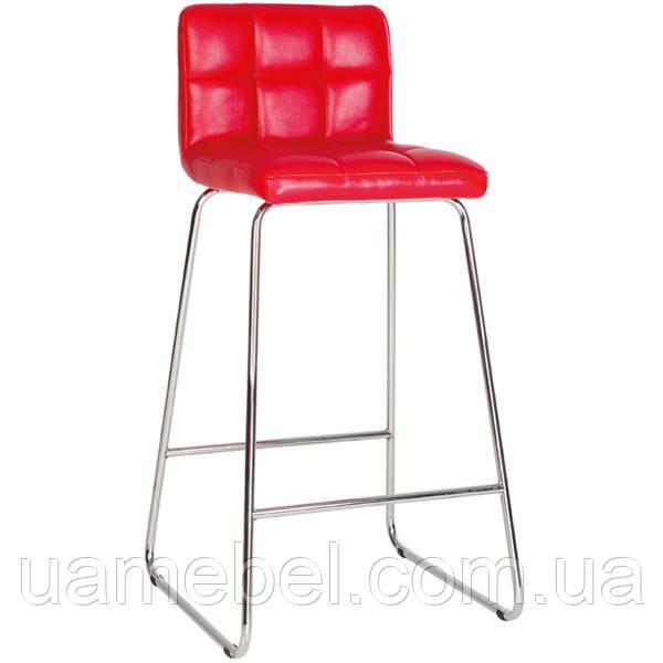 Барний стілець Ralph (Ральф) CFS hocker
