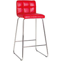 Барный стул Ralph (Ральф) CFS hocker, фото 1