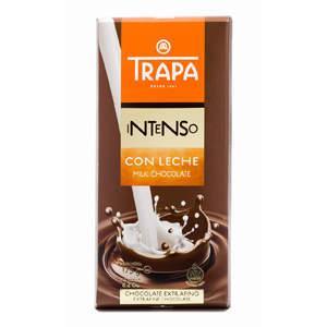 "Шоколад ""Trapa"""