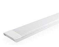 Линейный светильник Horoz TETRA/SQ-27 27W 6400K
