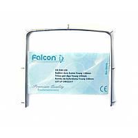 Рамка для коффердама маленькая (DR.938.130) FALCON
