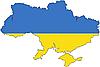 Открытие филиала Гранд ДК во Львове и представительство в Харькове
