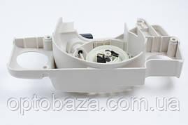 Стартер для бензопил тип Stihl 170, 180, фото 3