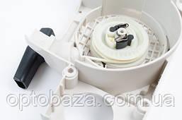 Стартер для бензопил тип Stihl 170, 180, фото 2