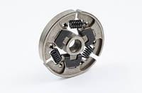 Муфта сцепления для бензопил тип Stihl MS180