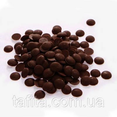 Молочний шоколад 36% Natra Cacao