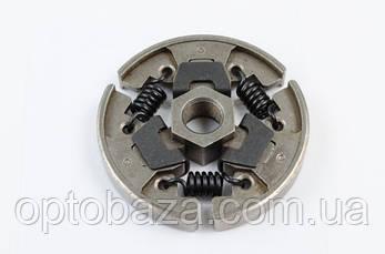 Муфта сцепления для бензопил тип Stihl MS180 , фото 3