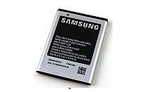 Аккумуляторная батарея для Samsung Galaxy Ace S5830 / GIOS5660 / S5670 / i569 / S5838 1350 mAh