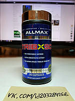 AllMax Nutrition TribX90 90 капсул