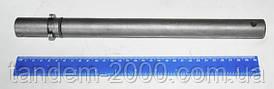 Валик управления (ПО МТЗ) 50-2401040