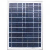 Солнечная батарея Perlight  Solar 30 Вт поликристаллическая