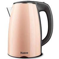 Чайник-термос 1,7 л MAGIO MG-528