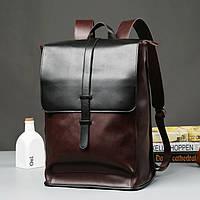 Качественный мужской рюкзак + подарок кредитница