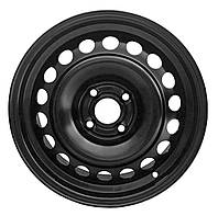 Колесный диск R15 W6 Steel Wheels 4x114.3 Et 45