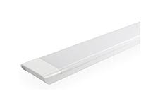 Линейный светильник Horoz TETRA/SQ-54 54W 6400K