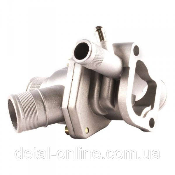 1118-1306010 термостат ВАЗ1118/Калина/