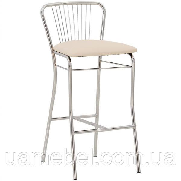 Барний стілець Neron (Нерон) hoker
