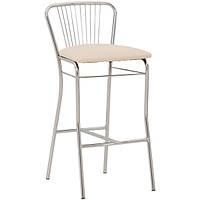 Барний стілець Neron (Нерон) hoker, фото 1