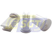 Розпилювач інжекторний компактний EZK 110-08 на форсунку обприскувача, фото 1