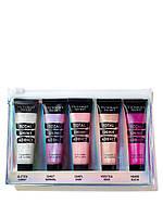 Блеск для губ Disco Shimmer Foam Coconut Oil Shimmer Body Mousse  от Victoria's Secret (Цена за 1 шт)