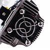ЛИНЗЫ BI-LED (3 дюйма) GPI Genesis 7070 Sanvi professional, фото 6