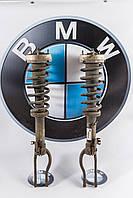 Стойки, амортизаторы передние BMW X6 E71