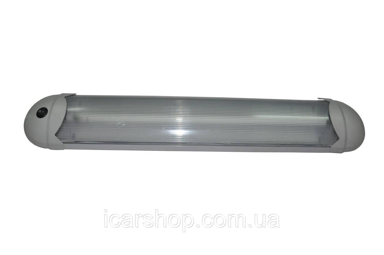 Светильник ВК-164/12V/67см LB